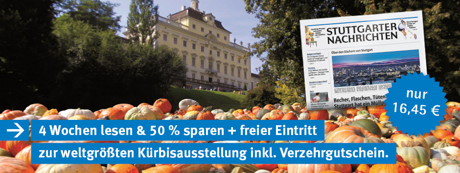 Herbstmailing-Print