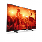 HD LED-TV