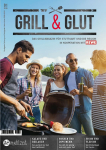 Grill & Glut 2019