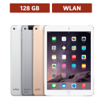 APPLE iPad (2017) WLAN
