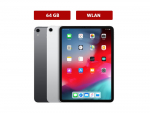 APPLE iPad Pro 11'' 64 GB WLAN