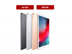 APPLE iPad Air 2019 64 GB WLAN